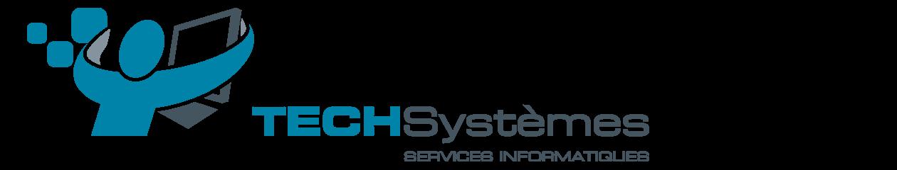 TECH Systèmes
